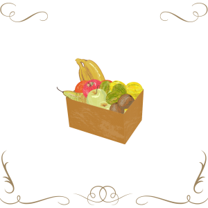 fruit_box_small-72dpi-14Kpx-v4