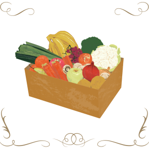 fruit_veg_box_large-72dpi-14Kpx-v4