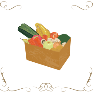 fruit_veg_box_medium-72dpi-14Kpx-v4