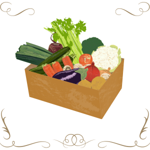 veg_box_large-72dpi-14Kpx-v4