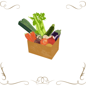 veg_box_small-72dpi-14Kpx-v4