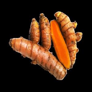 Tumeric Root 100g