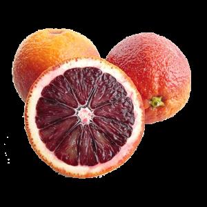Blood Orange (3 pcs)