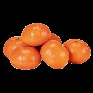 Clementine 500g