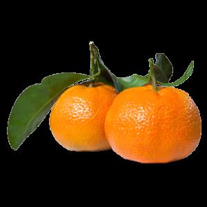 Clementine Leafy 500g
