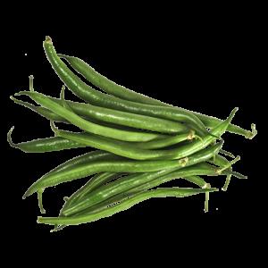 Green Beans 200g