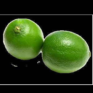 Lime 500g